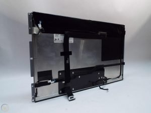 A1224 LCD PANEL LM201WE3 (TL)(F5) for iMac 20-inch (Mid 2007 - EARLY 2009)