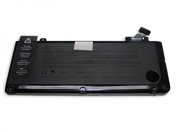 A1322 Battery for Apple MacBook Pro 13 inch A1278 (Mid 2009 - Mid 2012)