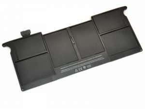A1375 Battery for Apple MacBook Air 11 inch A1370 (Late 2010)
