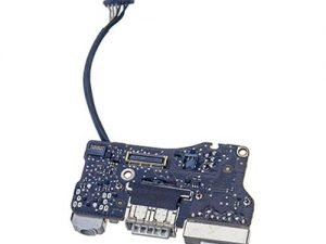 I/O Board (MagSafe 2, USB, Audio) for Apple MacBook Air 13 inch A1466