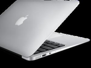 Apple MacBook Air 11 A1465 (Mid 2013)
