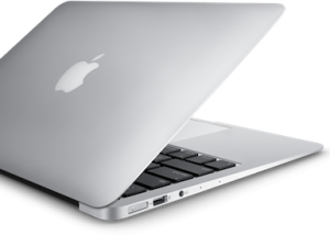 MacBook Air 2014 Parts