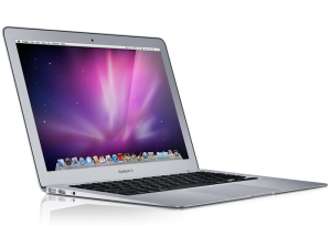MacBook Air 2015 Parts