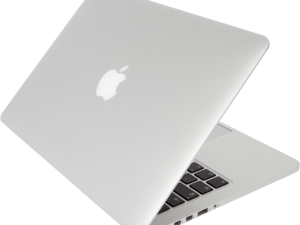 "MacBook Pro 13"" Retina A1502 Early 2015"