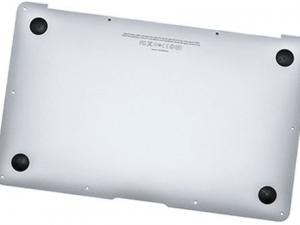 """MacBook Air 11"""" A1465 (Mid 2012) Bottom Case"""