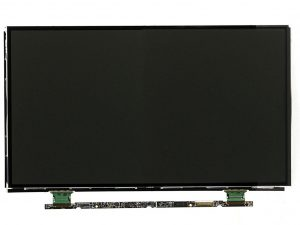 A1369 A1466 LCD Screen Display Panel for Apple MacBook Air 13 inch A1369 A1466 (Late 2010 - Mid 2017)