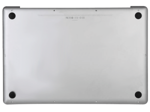 A1297 Bottom Case Cover for Apple MacBook Pro 17 inch A1297 (Early 2009 - Late 2011)
