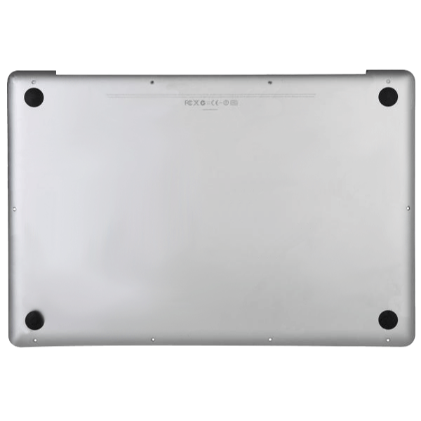 Bottom Case Cover for Apple MacBook Pro 17 inch A1297 Early 2009 to Late 2011