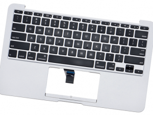 Top Case + Keyboard for or Apple MacBook Air 11 inch A1370 Late 2010