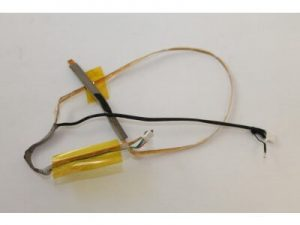 A1150 iSight Camera cable for Apple MacBook Pro 15 inch A1150 (Early 2006, Mid 2006)