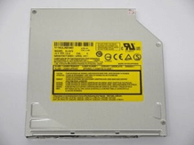 A1151, A1212, A1229,A1261 Optical Drive DVDRW for Apple MacBook Pro 17 inch A1151, A1212, A1229,A1261 (Mid 2006 - Late 2008)