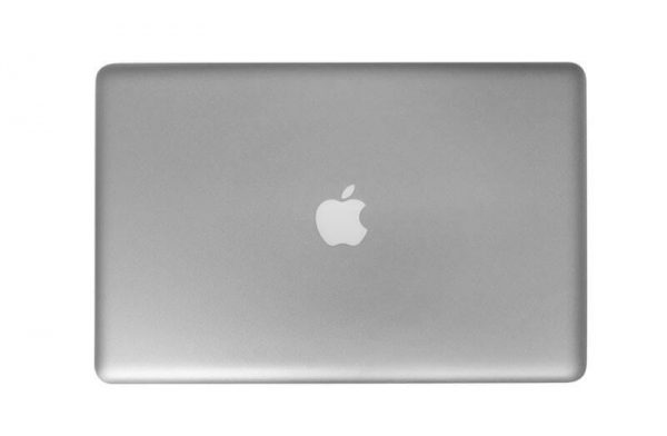 LCD Casing (Cover lid) for Apple MacBook Pro 13 inch A1278 Mid 2009 to Mid 2012