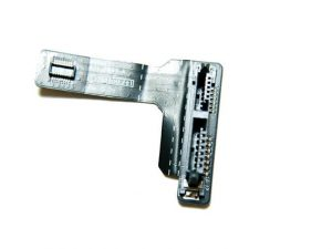 Optical Drive SATA Cable for Apple MacBook Pro A1278  Mid 2009, A1278 Mid 2010