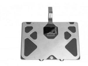 A1278 Trackpad for Apple MacBook Pro 13 inch A1278 (Mid 2009 - Mid 2012)