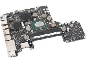 Logic Board (2.9GHz Core i7) for Apple MacBook Pro 13 inch  A1278 Mid 2012