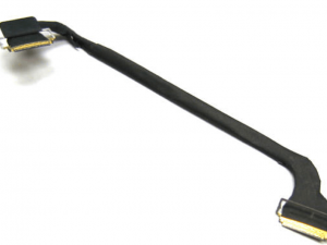 Display LCD Screen LVDS Cable for Apple MacBook Pro 13 inch  A1278 Mid 2012