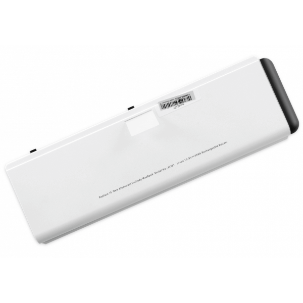 """A1281 battery for Apple MacBook Pro 15"""" A1286 Late 2008, Early 2009"""