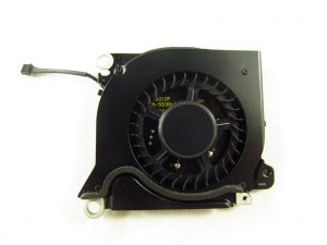 CPU Fan for Apple MacBook Air 13 inch A1237 Early 2008  to A1304 Mid 2009