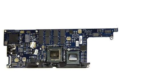 Logic Board for Apple MacBook Air 13 inch A1237 Early 2008  to A1304 Mid 2009