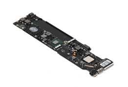 Logic Board  for Apple MacBook Air 13 inch A1466 Early 2015, A1466 Mid 2017