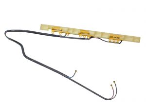 Antenna Wifi ISight Cable for Apple MacBook Air 13 inch A1237 Early 2008  to A1304 Mid 2009