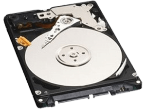 "Apple 2.5"" Hard Drive for Apple MacBook 13"" 2006-2010 :MacBook Pro 13"" 2006-2011 :MacBook Pro 15"" 2006-2012 :MacBook Pro 17"" 2006-2011 :iMac  21.5"" 2012-2014 :iMac  27"" 2012-2014 :Mac Mini 2006-2014"
