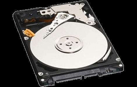120GB HARD DRIVE for Macbook MB062LL//A MA611LL//A A1181 MA092LL//A MA700LL//A A1150