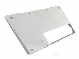 A1181 Apple Bottom Case for Apple MacBook 13 inch A1181 (Mid 2006 - Mid 2009)