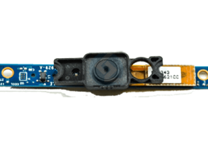 A1181 Apple Camera for Apple MacBook 13 inch A1181 (Mid 2006 - Mid 2009)