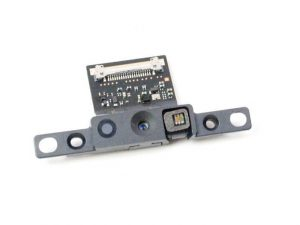 iSight Camera for Apple iMac Retina 27 inch A1419, 2012 to 2013