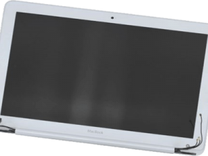 A1342 Apple Display Assembly for MacBook 13 inch A1342 (2009 - 2010)