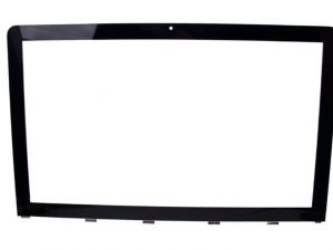 A1311 Glass Panel (21.5″) for Apple iMac 21.5 inch A1311 (Late 2009 - Late 2011)