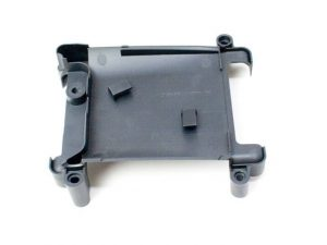 Hard Drive Cradle for Apple iMac 21.5 inch A1418 from 2012 to 2014