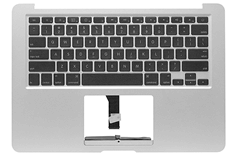 Top Case + Keyboard for Apple MacBook Air 11 inch A1465 Mid 2012