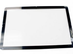 A1224 GLASS for iMAC 20 iNCH A1224 (Mid 2007)