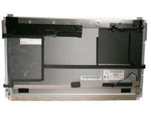 A1311 LCD Display Panel for Apple iMac 21.5 inch A1311 (Late 2009)