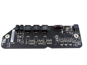 Backlight Inverter Board for Apple iMac 27 inch A1312 Mid 2011