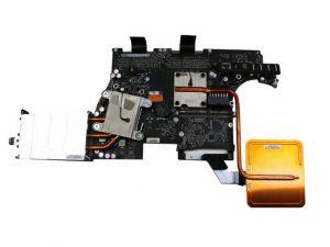 A1311 Logic Board Base for Apple iMac 21.5 inch A1311 (Mid 2010)