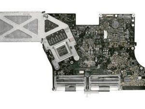 Logic Board for Apple iMac 21.5 inch A1311  Mid and Late 2011
