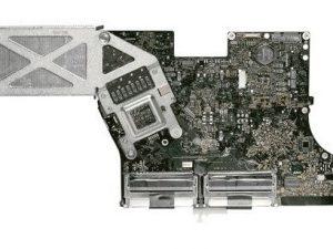 A1311 Logic Board Base for Apple iMac 21.5 inch A1311 (Mid 2011, Late 2011)