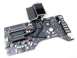 Logic Board for Apple iMac 21.5 inch A1418 Late 2012