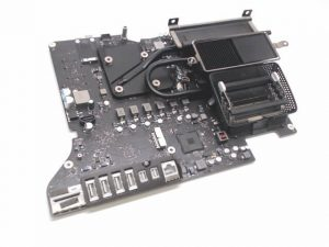 iMAC 27 Inch A1419 Mid 2015 LOGIC BOARD