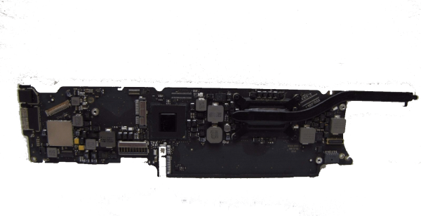Logic Board for Apple MacBook Air 11 inch A1465 Mid 2012