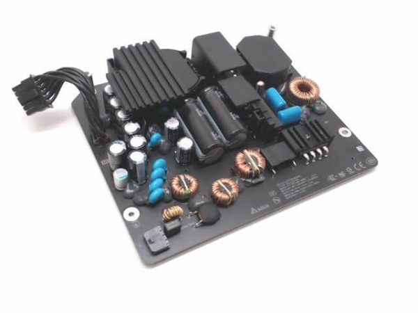 Power Supply for Apple iMac  27 inch Retina A1419, 2012 to  2017