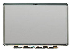 LCD Screen Display Panel for MacBook Pro 15 inch Retina A1398 Mid 2012 Early 2013, Late 2013, Mid 2014