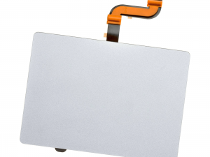 TrackPad for MacBook Pro Retina 15 inch A1398 - Mid 2012, A1398 - Early 2013