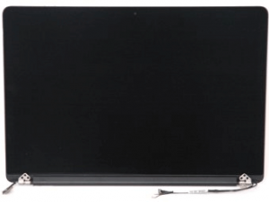 A1398 Complete LCD Display Assembly for Apple MacBook Pro Retina 15 inch A1398 (Mid 2012 ,Early 2013)