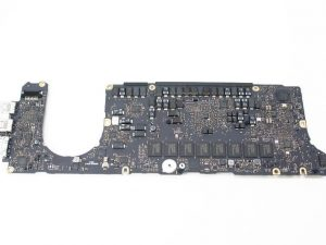 A1425 Logic Board (2.9GHz Core i7, 8GB RAM) for Apple MacBook Pro Retina 13 inch A1425 (late 2012, Early 2013)