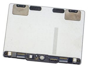 A1425 A1502 Apple Trackpad for Apple MacBook Pro Retina 13 inch A1425, A1502 (Late 2012 - Mid 2014)