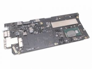 Logic Board (2.9GHz I5-5287U, 8GB RAM) for Apple MacBook Pro Retina 13 inch A1502 Early 2015